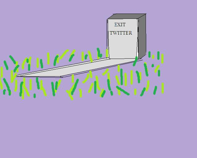 Exit_twitter_addict_2