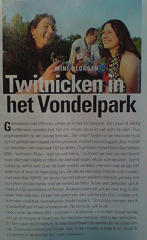 Puur_amsterdam_in_de_nieuwe_revu_tw