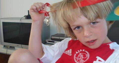 Ajax_moet_winnen
