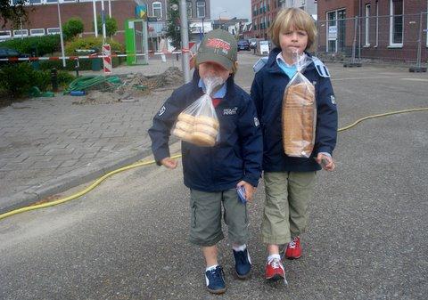 Zijdstraat_aalsmeer