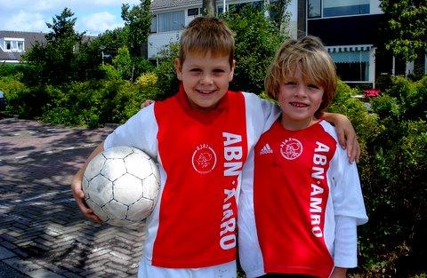 Ajax_seizoen_is_weer_begonnen