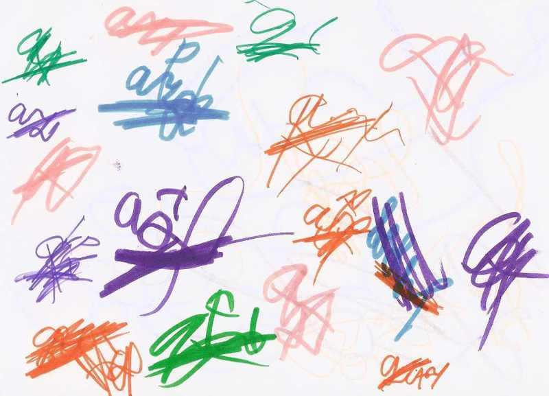 Handtekeningarthurmantel_1