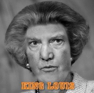 Louis_van_gaal_koning_van_alkmaar