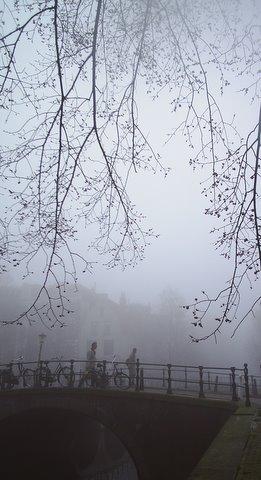 Mist_amsterdam