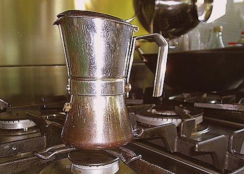 Echtekoffiejpg