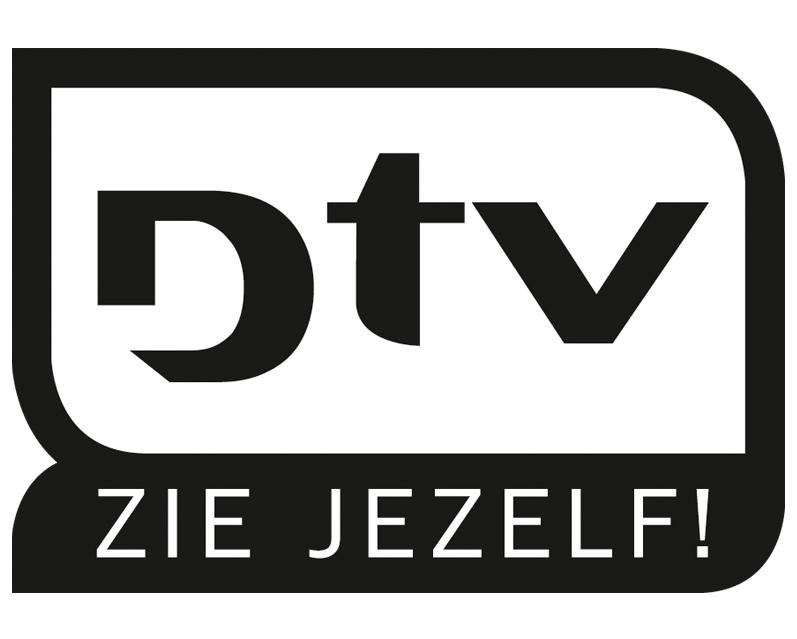 http://www.dtvoss.nl