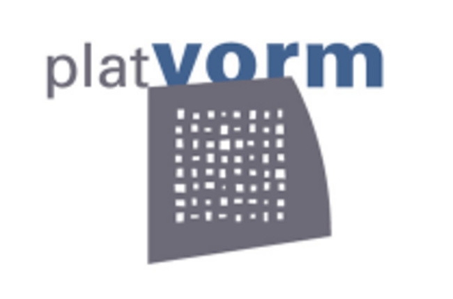 http://www.platvorm64.nl/