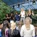 Kids Concert (115)