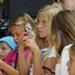 Kids Concert (109)