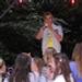 Kids Concert (108)